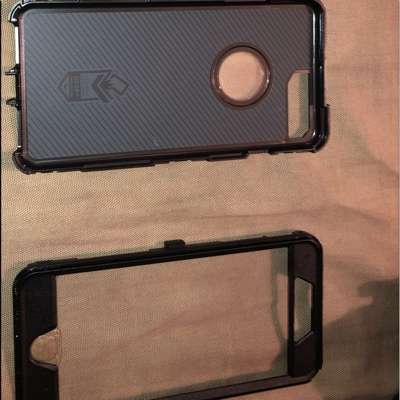 OtterBox Other - Otter box case